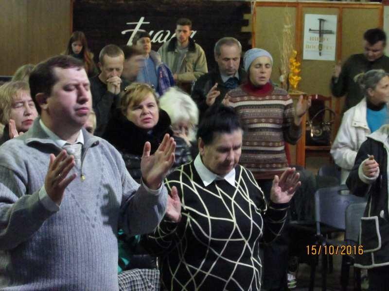 Новости перми и пермского края видео происшествия сегодня видео